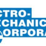Electro-Mechanical Corporation logo