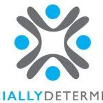 Socially Determined logo