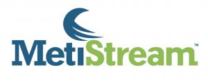 Metistream logo