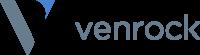 Venrock logo