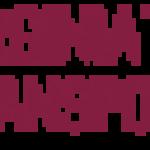 VTTI logo