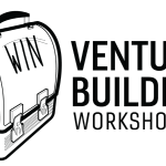Workshops for startups