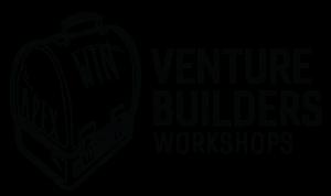 Workshops for startups
