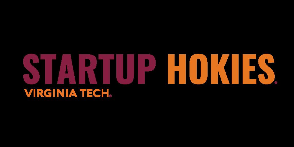 Startup Hokies