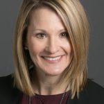 Jennifer Van Buskirk