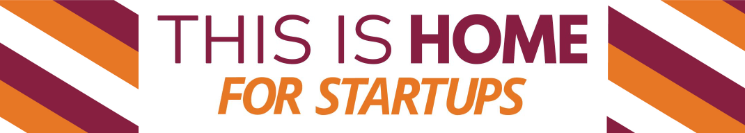 home-for-startups