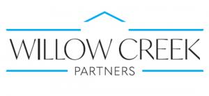 Willow Creek Partners